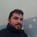 Jose M