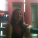 Carolay