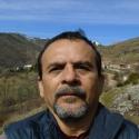 Carlos K2Tz