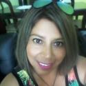 contactos gratis con mujeres como Magaly