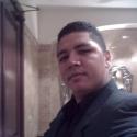 Carlos Funez