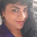Shirley Lopez