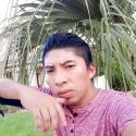 Chat gratis con Juan Lopez
