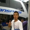 Ramiro Ramirez