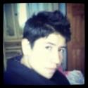 Alejandro20104
