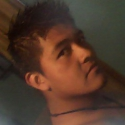 Angel Aguilar