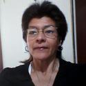 Maribell