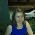 amor y amistad con mujeres como Lika