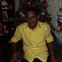 El_Brother