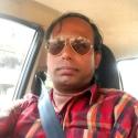 Girishkumar