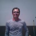 Carlos1968