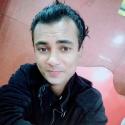 Aahil Khan
