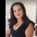 buscar mujeres solteras como Solara