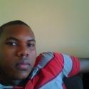 Jhony01