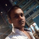 Prasanta Das