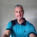 chat amigos gratis como Mervin Ruiz