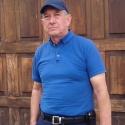 Norman Cifuentes