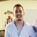 Juan Ignacio Gomez