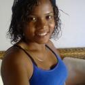 contactos con mujeres como Lanegra0720