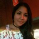 Candy Malqui Alvarad