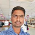 Srinivas S