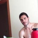 Jose Basanta
