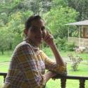 make friends women like Nena0713
