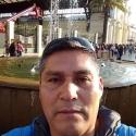Josemarin1968
