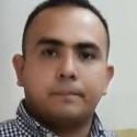 Ernesto Gamez