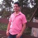 Michael Heredia