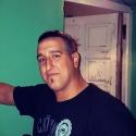 Marcos Ezequiel