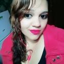 Raquel Gomez
