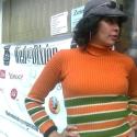 Alexandrina De Los M