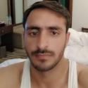 Abdullah Khan