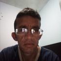 meet people like Juan Picaso