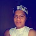 El_Santito