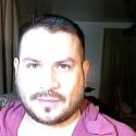 Cesar Osor