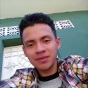 Fredyss Benitez