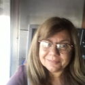 Patricia Viviana