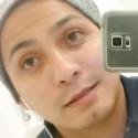Arturo Andres