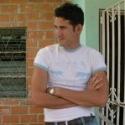 David Cordero Rosale