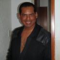 Marco Torres