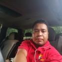 Gilberto122