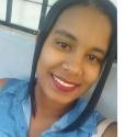 amor y amistad con mujeres como Perla Massiel