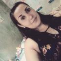 Raquelle90