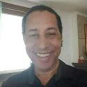 Dany Alvarado