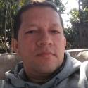 Raul Hernandez