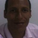 Edward Cardona