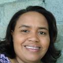 amor y amistad con mujeres como Yngrid Guzmán