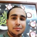 Ahmed74
